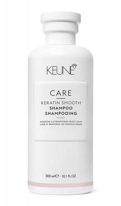 Bilde av Keune Keratin Smooth Shampoo