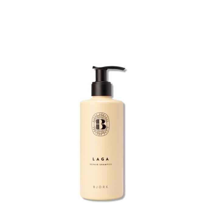 Bilde av Björk Laga Shampoo 300ml