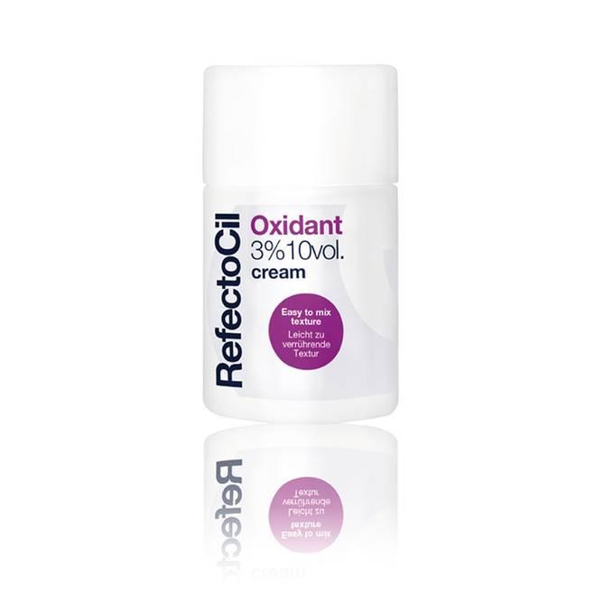 Bilde av Oxidant Creme 3% 100 ml